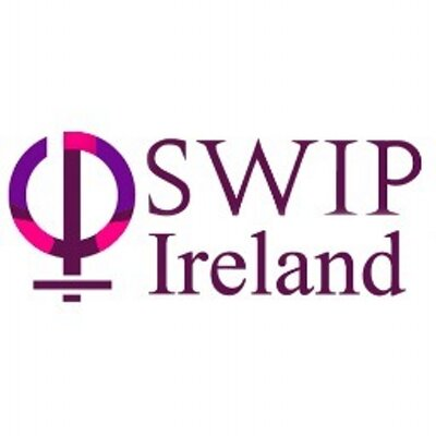 Last chance to submit abstract for SWIP/IP Dublin Conference – 10th March Deadline