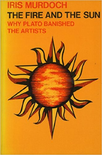 Fire and The Sun Reading Group, London