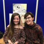 Irish Young Philosopher's Awards – We have a Winner!