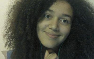 Jazmine Bourke