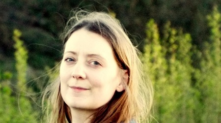 Elizabeth McKinnell
