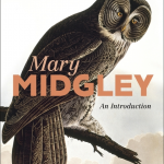 Mary Midgley: An Introduction, by Greg McElwain – pre-order now!