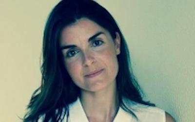 Maria Balaska
