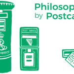 Philosophy by Postcard: Correspondence section goes live!